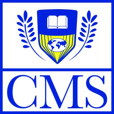 Central Montessori School - Thornhill Campus logo